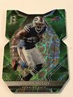 LeSean McCoy Cards and Memorabilia Guide 16