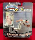 Starting Lineup 2 MLB Cooperstown Collection BROOKS ROBINSON Orioles  Mint Plus