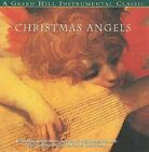 CHRISTMAS ANGELS CD  BRAND NEW SEALED