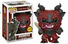 Ultimate Funko Pop Holiday Series Figures Checklist and Gallery 4