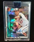 2016 Topps Archives Signature Series All-Star Baseball Cards - Checklist Added 21