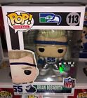 Ultimate Funko Pop NFL Figures Checklist and Gallery 174