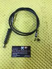 1996 BMW R1100RT Clutch Cable                    180077