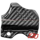 Ducati 748 996 998 Rear Brake Cylinder Pump Cover Trim Fairing Cowl Carbon Fiber