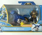 The Caped Crusader! Ultimate Guide to Batman Collectibles 76