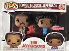 Funko Pop The Jeffersons Vinyl Figures 8