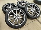 19 Ford Mustang 2018 2019 GT OEM wheels rims 2013 2014 2015 2016 2017 10160 NEW