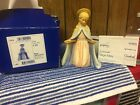 GOEBEL HUMMEL Small Nativity Mary Tmk8