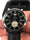CORUM Classical Grande Date, Pre-owned, Excellent Condition...