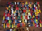 Huge Lot Of Hot wheels Cars Matchbox And More Diecast 200 + Lot 5