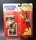 1993 Kenner Starting Lineup Orlando Magic Shaquille O'Neal Action Figure