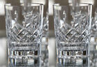 Waterford Crystal LISMORE Tumbler DOF Set of 2, 12 oz  5493182120 NEW in BOX
