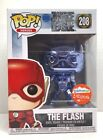 Ultimate Funko Pop Flash Figures Checklist and Gallery 37