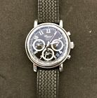Chopard Mille Miglia Ref 8331 Chronograph Great Condition Box Papers