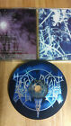 Thou Shalt Suffer / Norway - Into The Woods Of Belial - Compilation - 1997 - CD