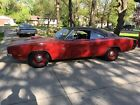 1969 Dodge Charger R T 1969 MR NORMS Dodge Charger HEMI R T SURVIVOR 100  MATCHING GLOVER REPORT