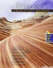 Elements of Earth Science Laboratory Manual Text