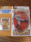 Starting Lineup MLB Cooperstown Action Figure - Lou Gehrig - 1994