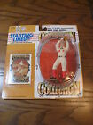 Starting Lineup MLB Cooperstown Action Figure - Cy Young - 1994