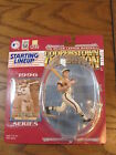 Starting Lineup MLB Cooperstown Collection - Mel Ott - 1996