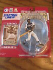 Starting Lineup MLB Cooperstown Collection - Hank Aaron - 1996
