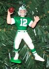 This Mego Joe Namath Doll Is Pure Vintage Swagger 10