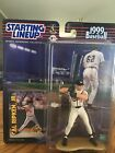 Cal Ripken Jr 1999 Starting Lineup Collectible Action Figure