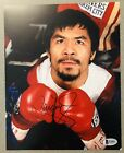 2233288120054040 1 Boxing Photos Signed