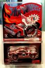 Hot Wheels Redline RLC Mustang Boss Hoss