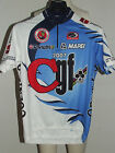 BIKE CYCLING JERSEY SHIRT MAILLOT CYCLISM SPORT COLNAGO GF 2007 PARENTINI size L