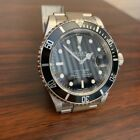 Rolex Submariner 16610 2010 G-serial Stainless Steel Automatic Men's Wa