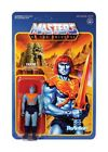 Masters of the Universe ReAction Action Figure Faker