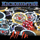 Kickhunter - all in CD #57577
