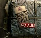 King's Call - No Alibi CD #42985