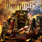 Warkings - Reborn CD #121382