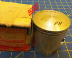 Kawasaki NOS Standard Piston for F11 250 Enduro F11M 1973 P/N 13001-058