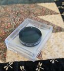 Celestron Series Telescope 125 Filter 58 Green in Case