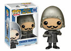 2015 Funko Pop Monty Python and the Holy Grail Vinyl Figures 12