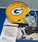 Green Bay Packers Collecting and Fan Guide 78