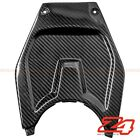 BMW K1200S K1300S Center Gas Tank Top Cover Guard Fairing Cowling Carbon Fiber