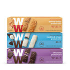 Weight Watchers Protein Stix Three Pack Value New WW