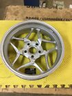 2013 BMW R1200RT K26 Rear Wheel with TPS           190082