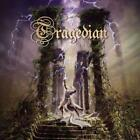 Tragedian - Decimation CD #80765