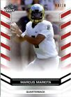 Marcus Mariota Rookie Cards Guide and Checklist 69