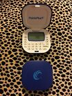 2 Weight Watchers Points Plus Blue WW Pocket Daily Weekly Calculator