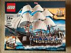 LEGO Imperial Flagship 10210 - NISB Excellent Condition!   ***RARE***