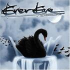 Evereve - Stormbirds CD #5480
