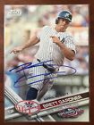 2017 Topps Opening Day Baseball Cards 59