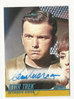 2013 Rittenhouse Star Trek: TOS Heroes and Villains Trading Cards 13