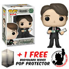 Funko Pop Trading Places Vinyl Figures 10